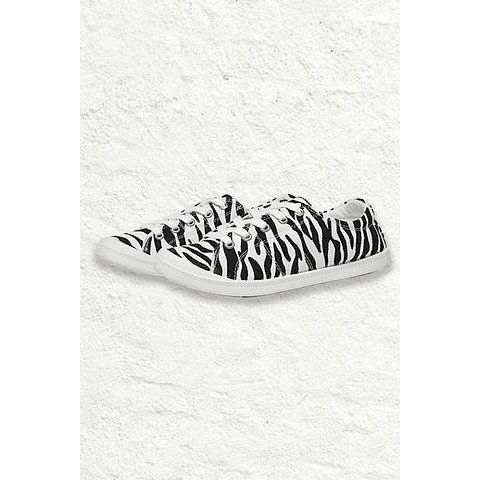 Zapatilla Z002