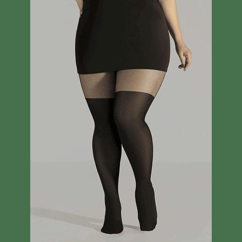Panty PM007