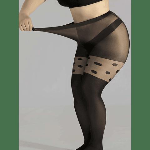 Panty PM008