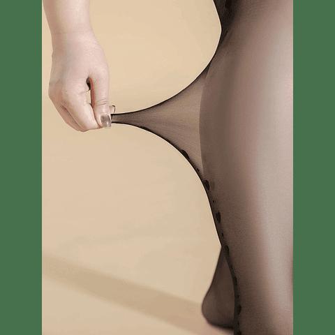Panty PM009