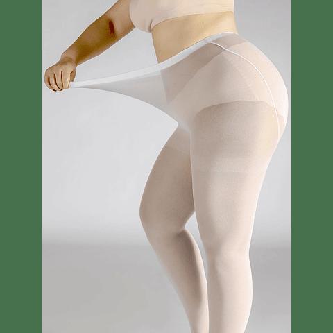 Panty PM010