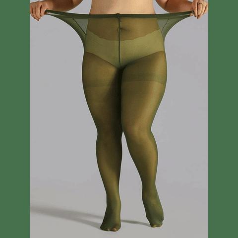Panty PM011