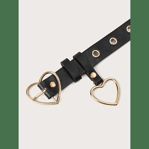 Cinturón C012