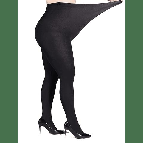 Panty PM012