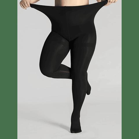 Panty PM013