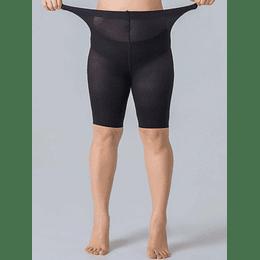 Pantalón Corto de Seguridad PM014