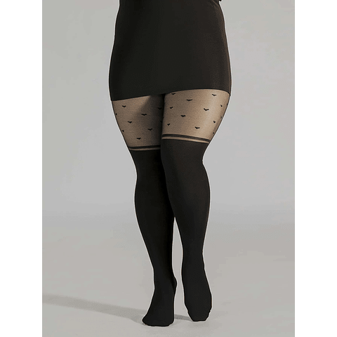 Panty PM015