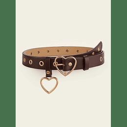 Cinturón C013