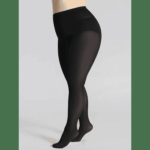 Panty PM016
