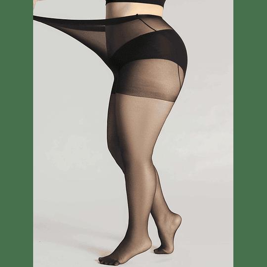 Panty PM017