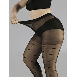 Panty PM018