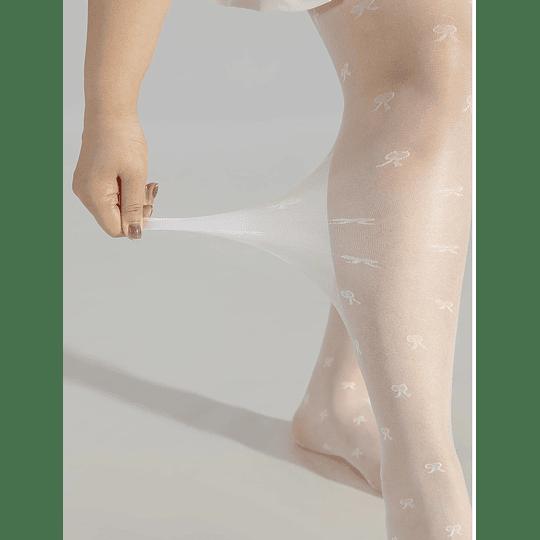 Panty PM019