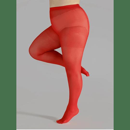 Panty PM020