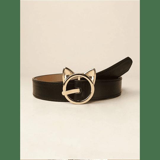 Cinturón C014