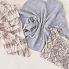 Sweater SW041