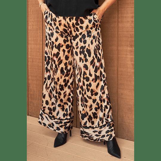 Pantalón PJ061