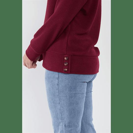Sweater SW043