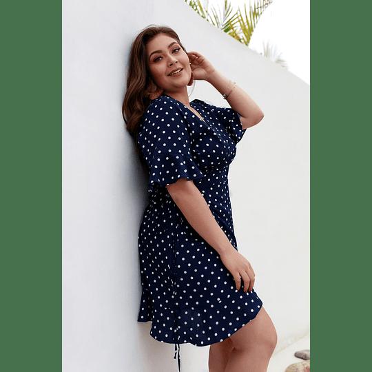 Vestido PV165