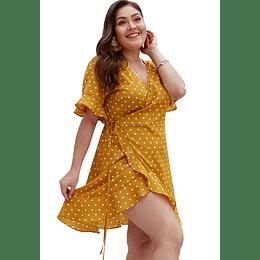 Vestido PV166