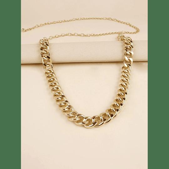 Cinturón C015