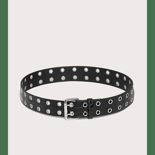 Cinturón C016