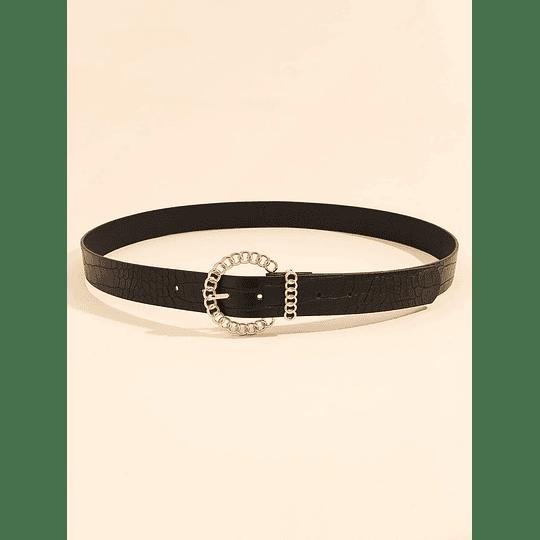 Cinturón C017