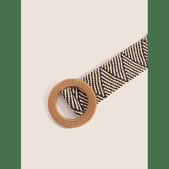 Cinturón C018