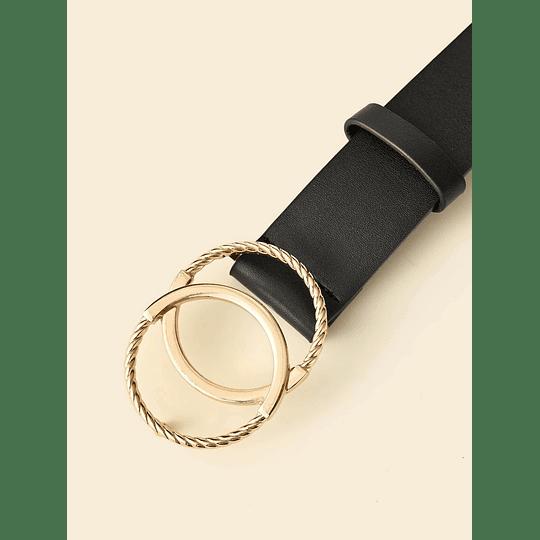 Cinturón C019