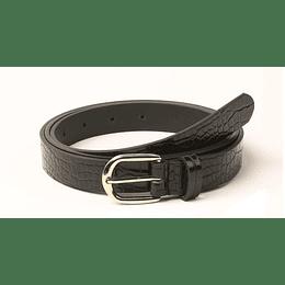 Cinturón C021