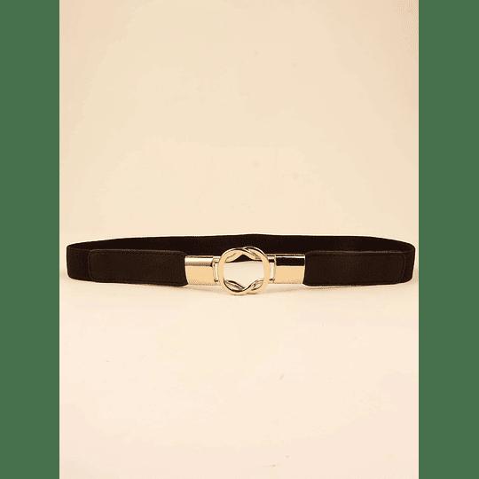 Cinturón C024
