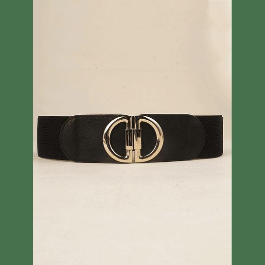 Cinturón C025