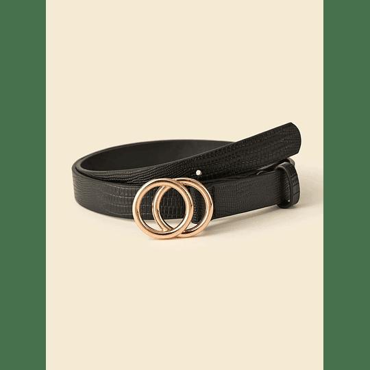 Cinturón C026
