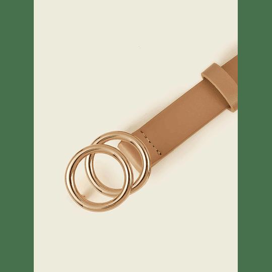 Cinturón C029