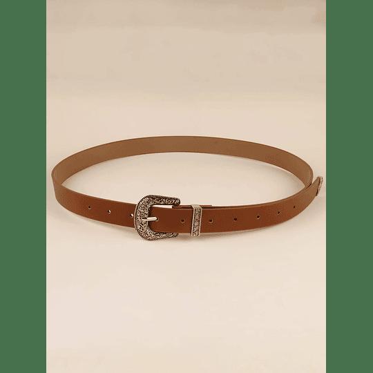 Cinturón C033
