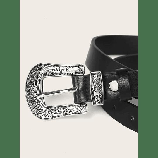 Cinturón C034