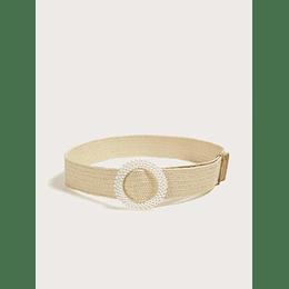Cinturón C035