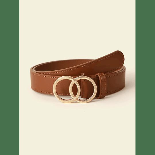 Cinturón C036