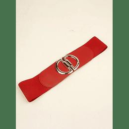 Cinturón C037