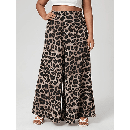 Pantalón PJ063