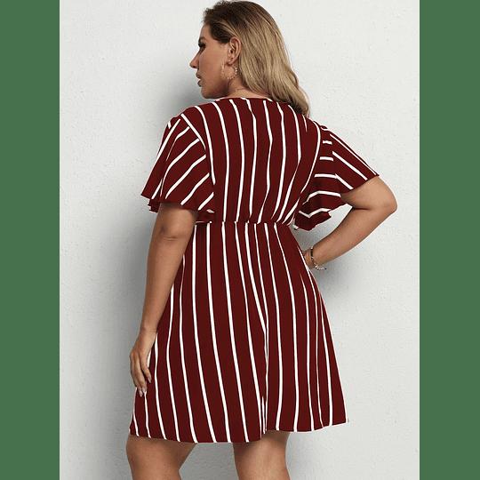 Vestido PV174