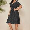 Vestido PV175
