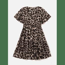 Vestido PV176