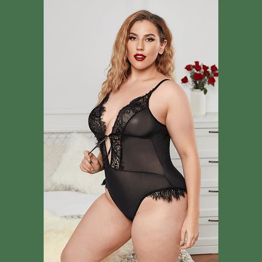 Body Sexy BD074