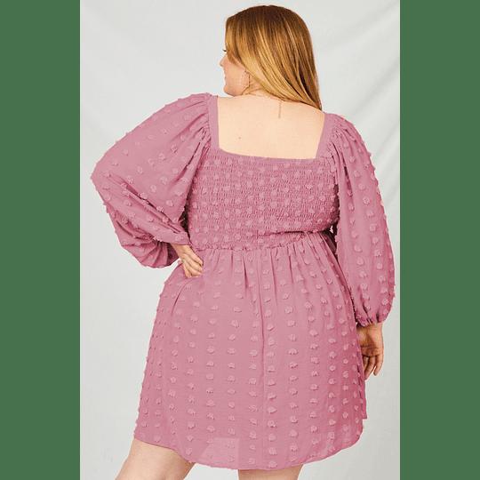 Vestido PV179