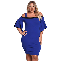 Vestido PV026