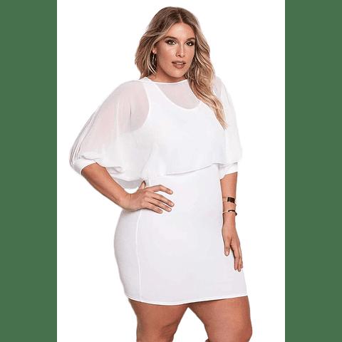 Vestido PV044