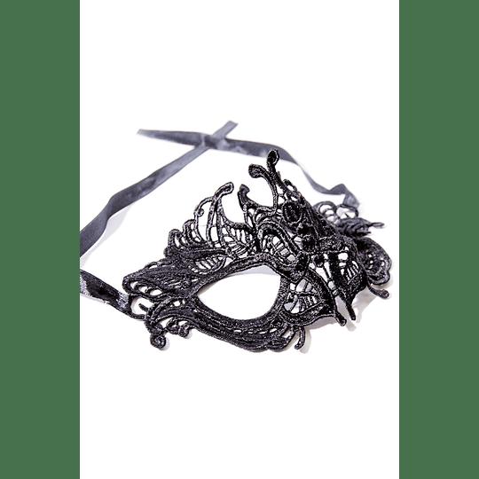 Mascara M004