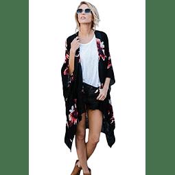 Kimono 001