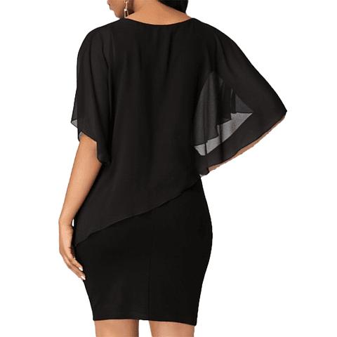Vestido PV057