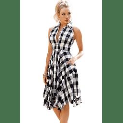 Vestido PV059